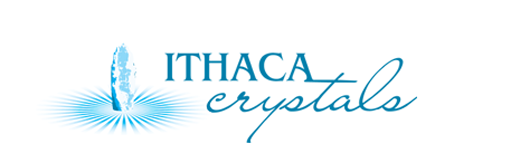 Ithaca Crystals Wholesaler