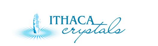 Ithaca Crystals Wholesaler