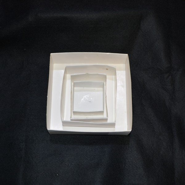 Packaging Box Mineral S1 37*37*20
