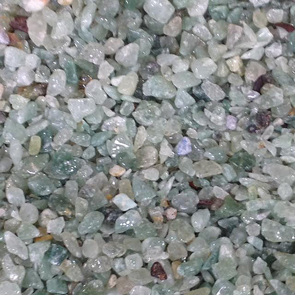 Aventurine Chips 200g Bag